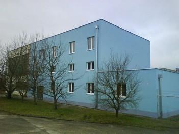 stavebnictvo